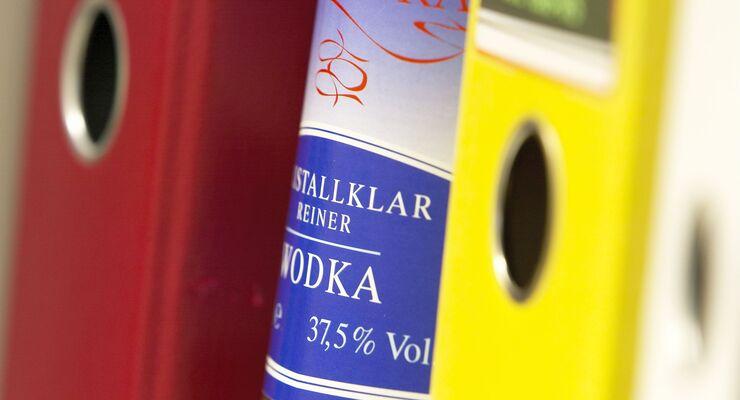 Alkohol 2021