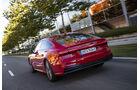 Audi A7 Sportback 2020, Plug-in Hybrid