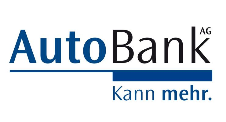Autobank, Logo