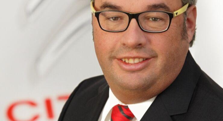 Bernd Große Holtforth