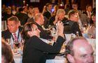 Beste Marke FIRMENAUTO 2015 Abendveranstaltung Rust Europa-Park