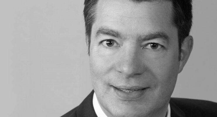 Borgward Group stärkt Führungsteam in Europa