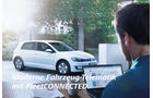 CarMobility Firmenporträt