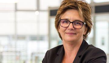 Carmobility Judit Habermann