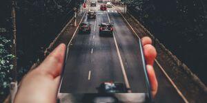Dekra Digital app smartphone web