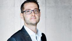Denis Herth, PS Team