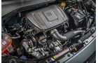 Fiat 500 C Lounch Edition 2021