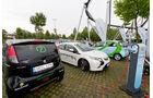 Firmenauto des Jahres 2011