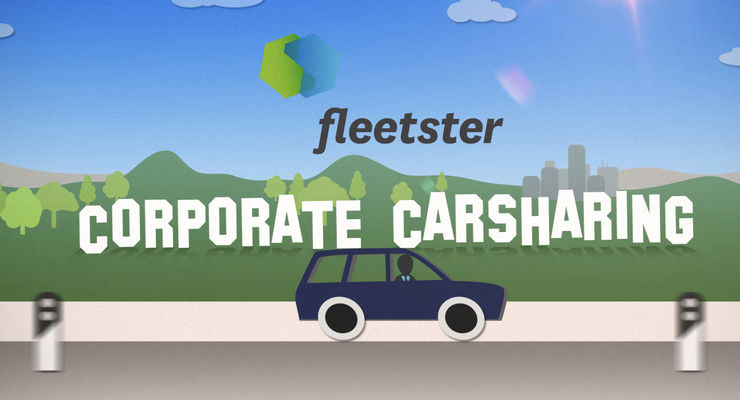 Fleetster, 2013