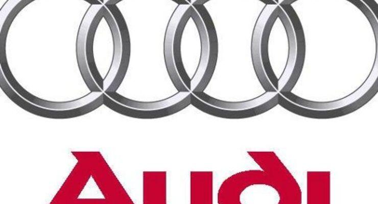 Gibt es bald die Audi-Daimler-Batterie?