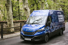 Iveco Daily (2019)