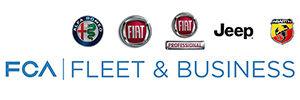 Logo FCA 2021 neu