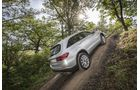 Mercedes Benz GLC 2019