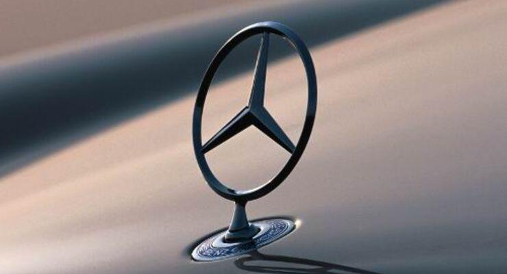 Mercedes und HDI Gerling kooperieren