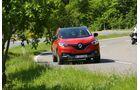Renault Kadjar dCi 130 Energy