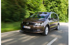 VW bei Firmenauto des Jahres 2014
