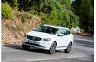 Volvo bei Firmenauto des Jahres 2016