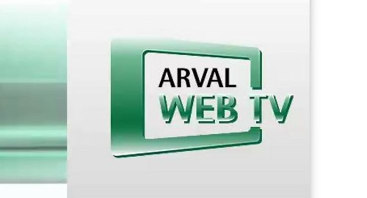 Web-Kino für den Fuhrpark